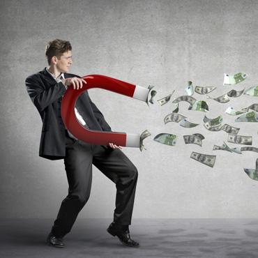 Как продать больше, или искусство продвижения