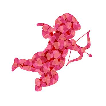 Подарки ко Дню святого Валентина – скромненько, но со вкусом