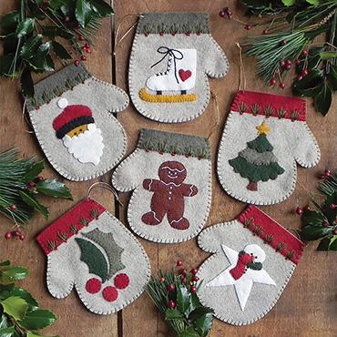 Подарок на Рождество – приятный сюрприз светлого праздника